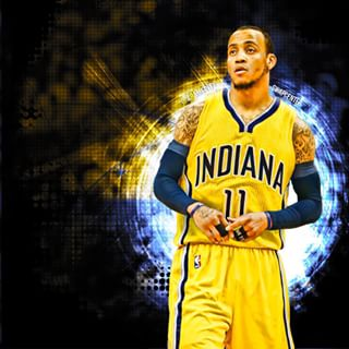 UPDATED: Monta Ellis contract temporarily voided by NBA