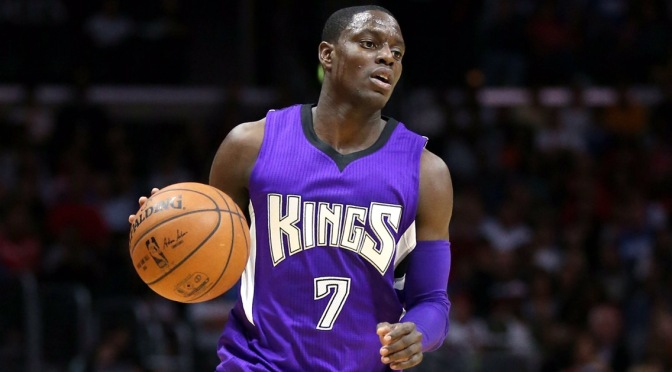 Woj: Darren Collison, Pacers agree to 2-year deal in principle