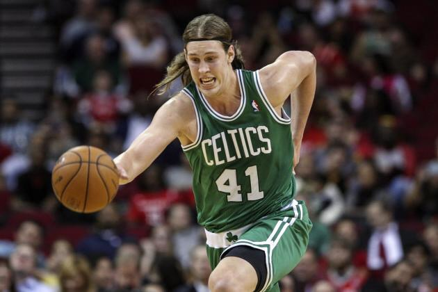 Rumor: Pacers interested in free agent Kelly Olynyk