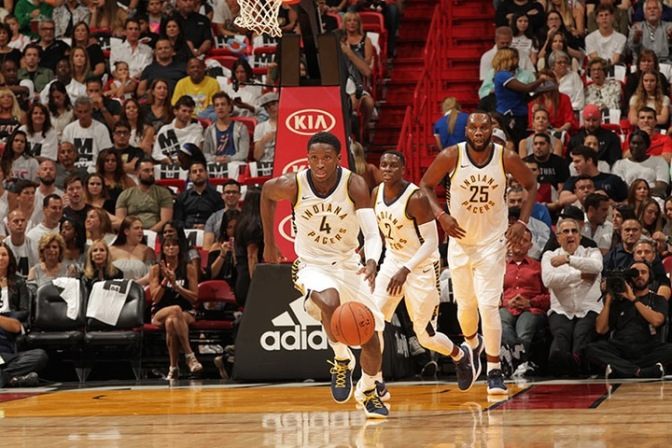 A Weekly Dose of Pacers Positivity: The Anecdotes of Effort
