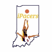 iPacers | Indiana Pacers News and Analysis
