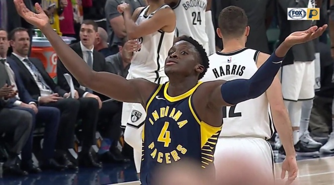 These Indiana Pacers never quit