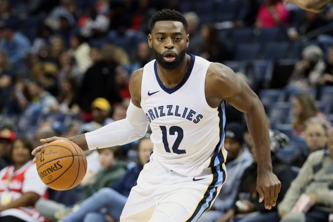Rumors: Indiana Pacers expected to be interested in Tyreke Evans, Marcus Smart, Will Barton