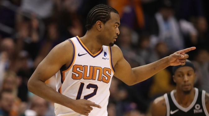Breaking down what T.J. Warren brings to the Indiana Pacers